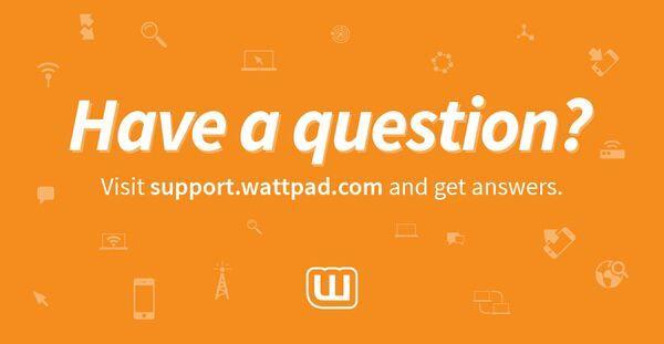 Fragt die technischen Fragen doch bitte dem Support