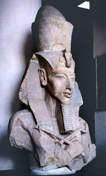 The life of a reincarnated ancient SOUL - Alien Sirian/Reptilian