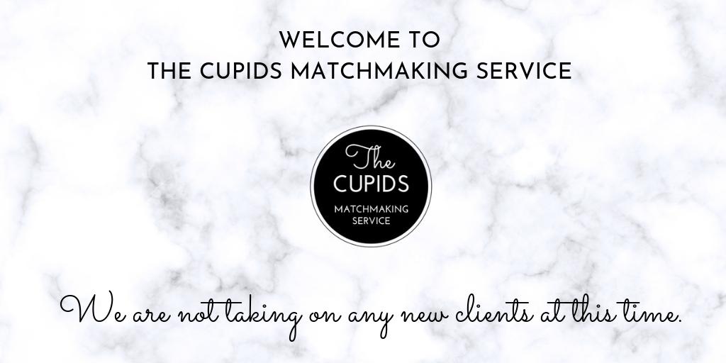lol EP matchmaking bonus går for tregt dating