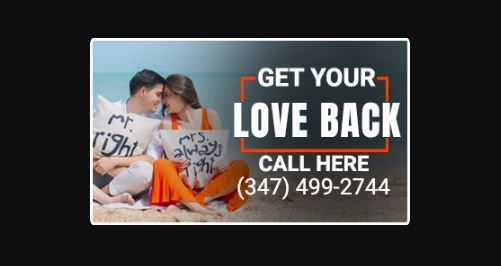 To bring back the love of your life by channelizing the powers of black magic and to rethread the broken relationship, the love spells of black magic by our Best Indian Astrologer New York figure out how to open the insides of the person we love a...