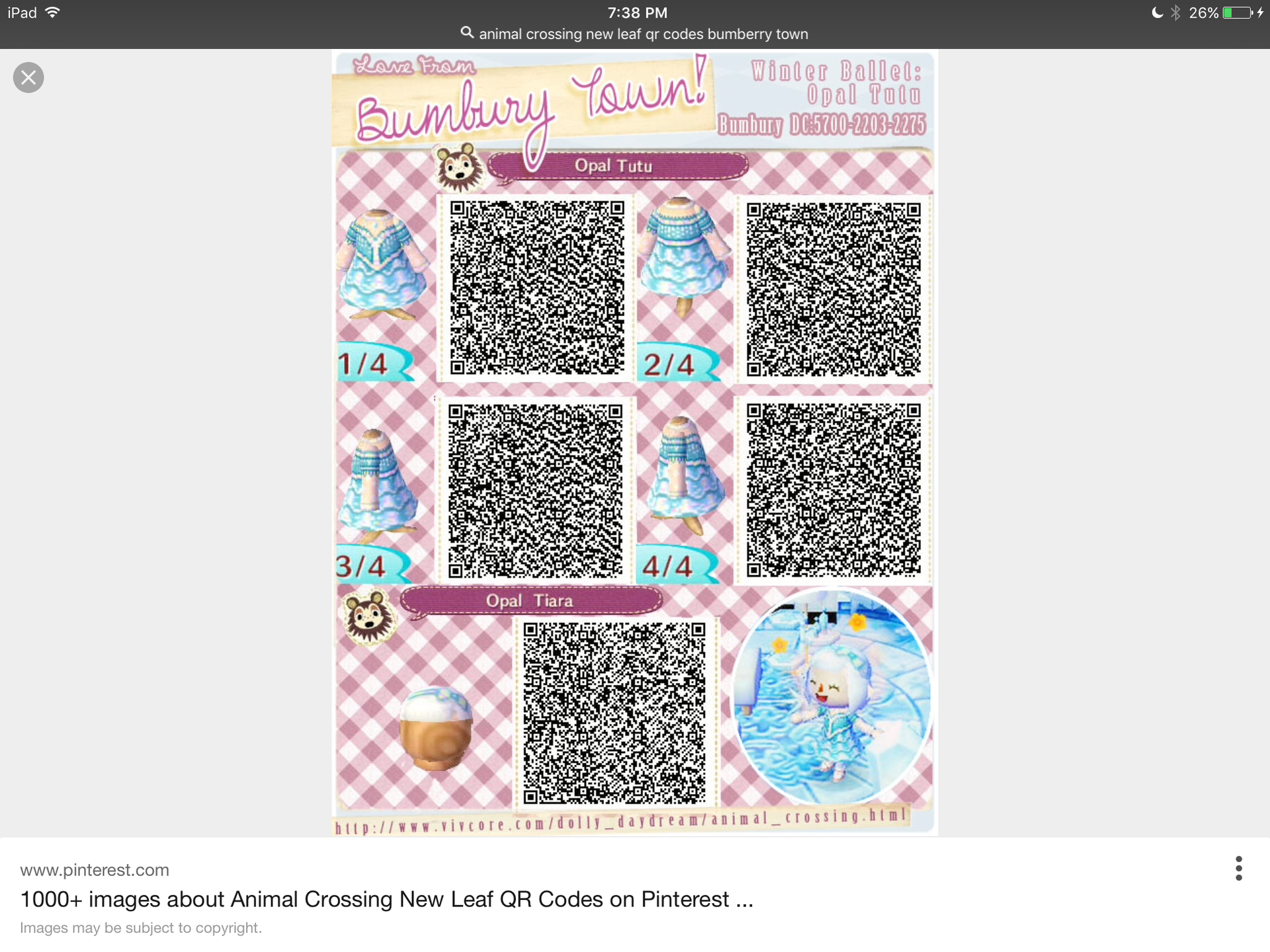 28 Collection Of Animal Crossing New Leaf Drawing High Quality