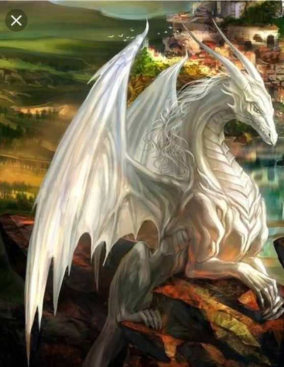 Mythical Creatures X Reader Wattpad