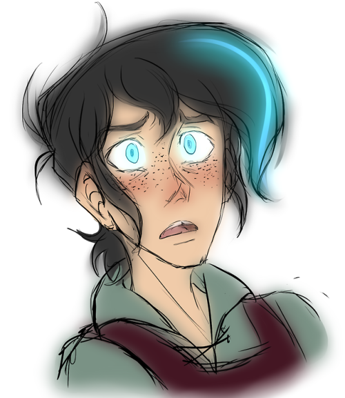 Varian, Son Of Quirin, Child Of The Moon...