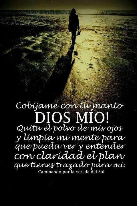 Frases De Dios Mi Salvador 6 Wattpad