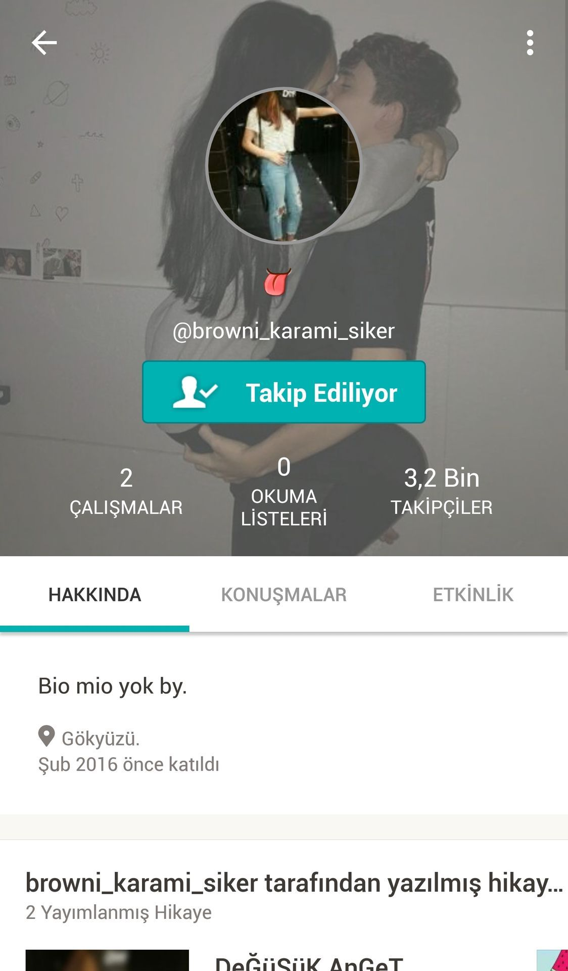 browni_karami_siker