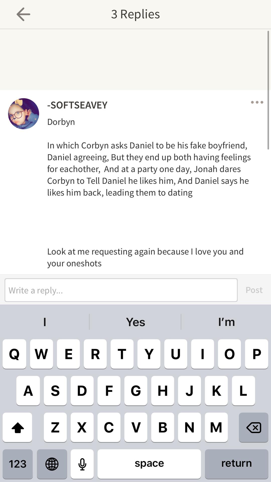 enke eller enkemann dating