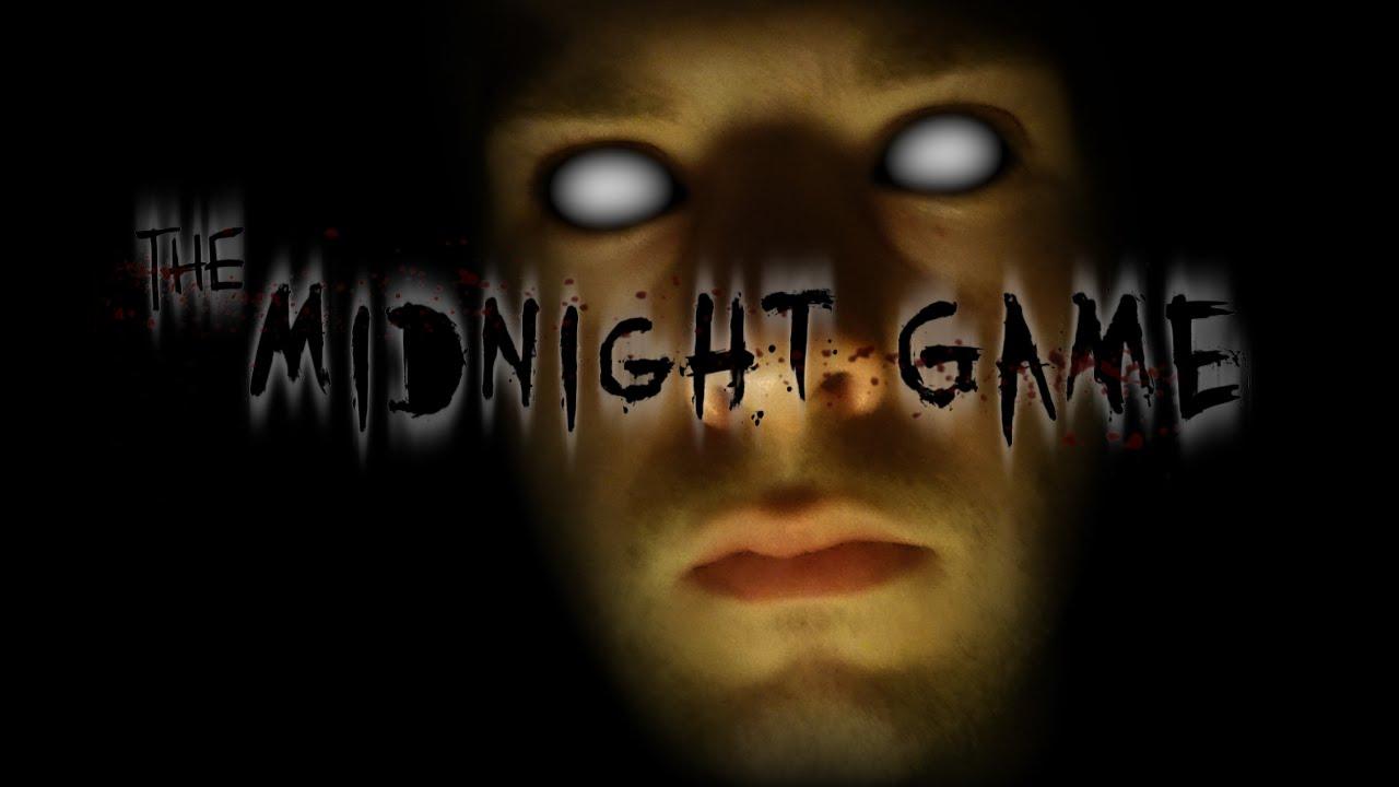 the midnight man 2017 movie