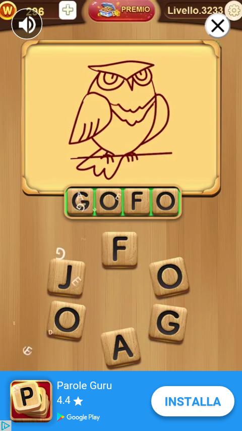 Alla fine, dopo tantissimi sforzi, riuscii a raggiungere il mio motore di ricerca preferito (DuckDuckGo) e digitai una sola parola