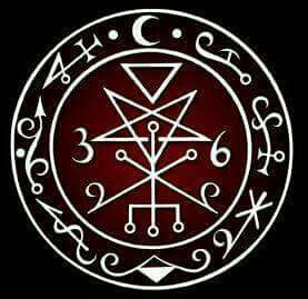 Azazel: The Untold Story - Resurrecting Lilith - Wattpad