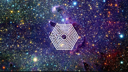 All About Exo Wallpaper Wattpad