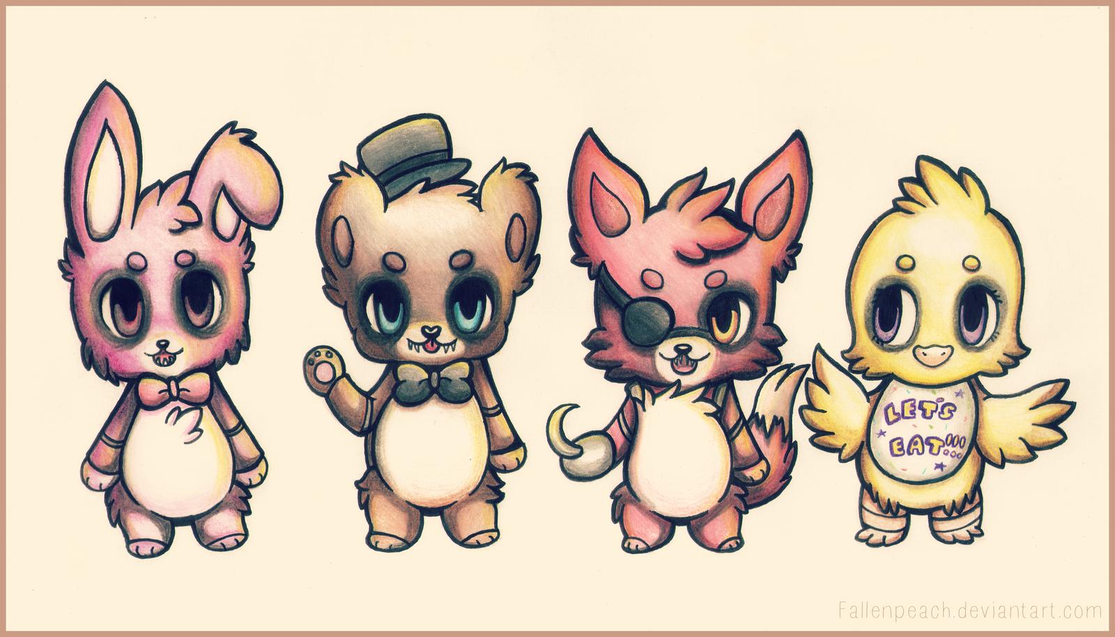 Foxy randevú mangle