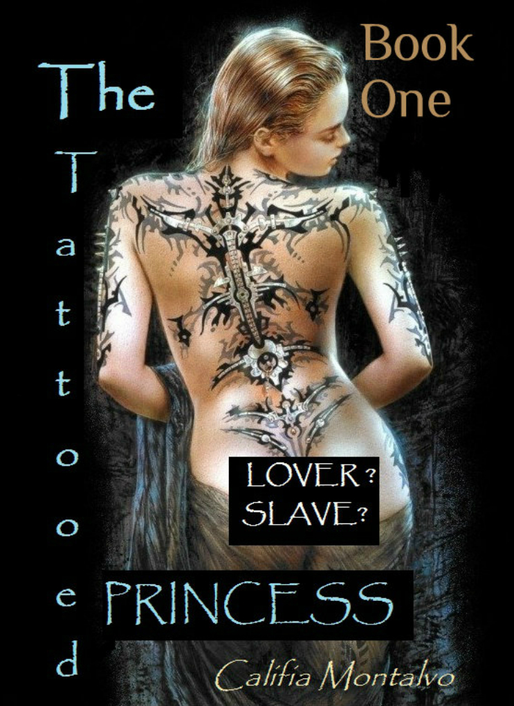 Sex slave erotic fiction, best oil for sex