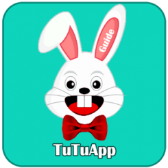 Tutu Assistant app is a third-party industry created to provide you accessibility to all such applications that can not get lucky with App Shop