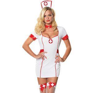 dirty-teens-in-nurses-uniforms