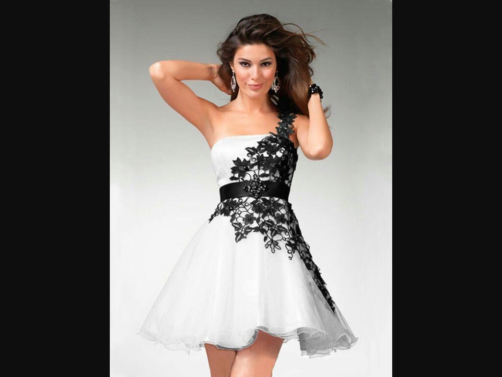 фото красивых нарядных платьев для девушек