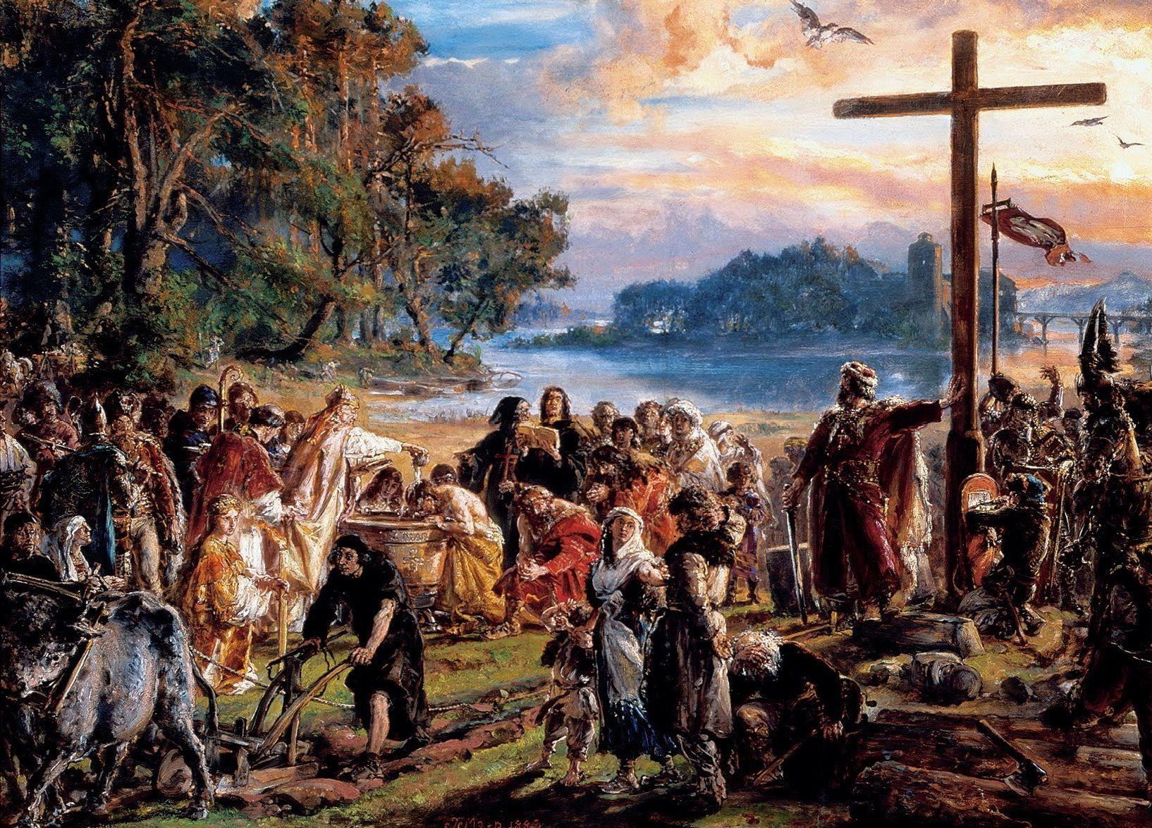 Jednak mimo trudów poniesionych przez chrześcijańskich misjonarzy nie udało się do końca wytępić tego typu praktyk