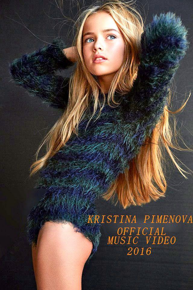 Wattpad Kristina Pimenova Kristina 1 Pimenova 8nNXZOP0kw
