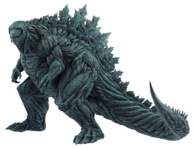 the King of the monsters is in Kuoh! - reader bio - Wattpad