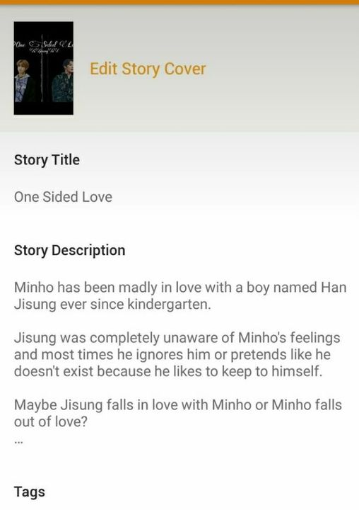 Love At First Text   Minsung (COMPLETED) - 22  - Wattpad