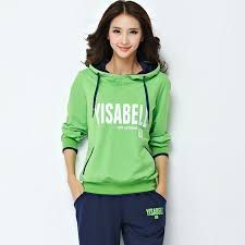 Manik knocked at her door, exactly at 6 am and was surprised to find her at the door, perfectly ready to go out with him, in a green-blue sports suit