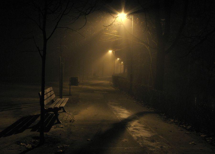 Çok yalnız hissediyorum