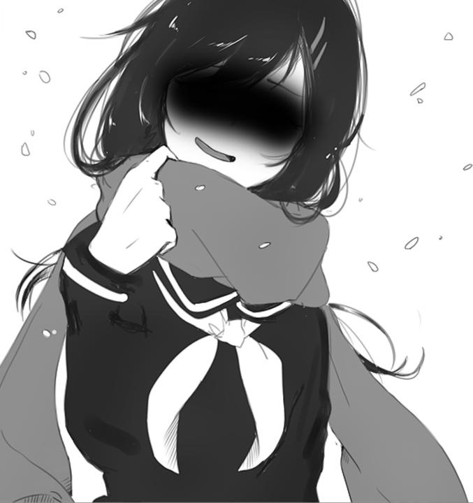 [UNDER EDITING] Persona 5