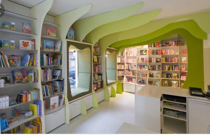 european childrens bookstore conference - 693×455