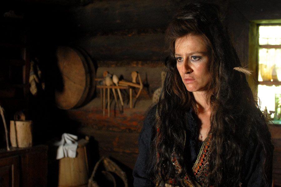 Aktorki Maja Ostaszewska Wattpad