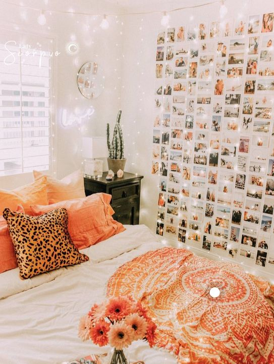 How To Be A Vsco Basic White Girl Vsco Room Decor Wattpad