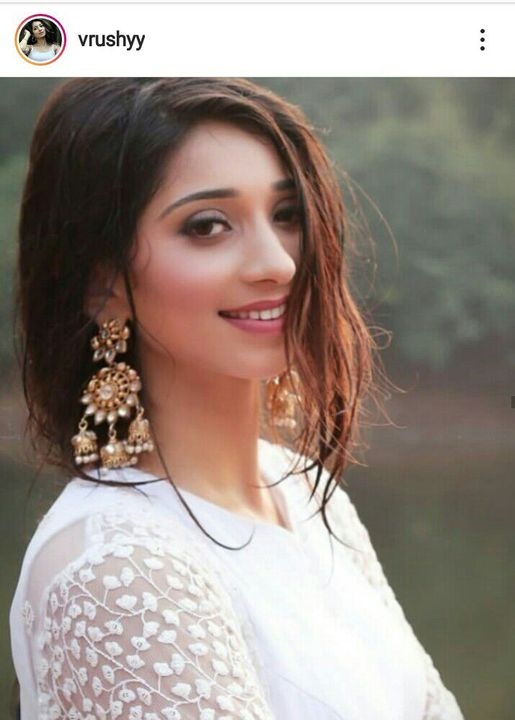 Biodata Artis Bollywood Tellywood Close Request Vrushika Mehta Wattpad