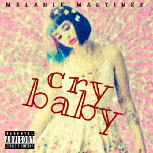 tag youre it melanie mp3 download