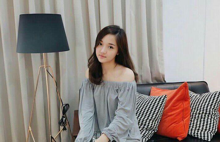 Thailand Cast Recomended 44 Jida Mbo Wattpad