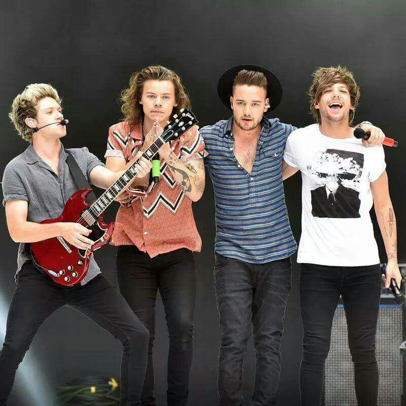 Amoo muito eles!!! ❤❤❤😍😍😍
