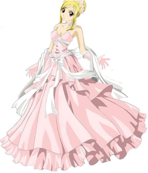 Fairy Tail High: Nalu - Chapter 10 Be my date - Wattpad