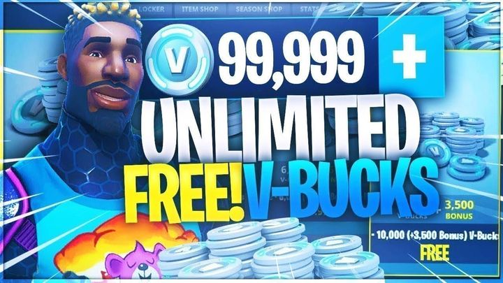 Everyone can get free v bucks by this tricks free vbucks fortnite, free vbucks, fortnite free v bucks, free v bucks, free fortnite vbucks, how to get free fortnite vbucks, how to get free v bucks, how to get free vbucks fortnite, fortnite vbucks, ...