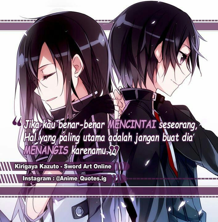 video anime information quotes quotes anime wattpad