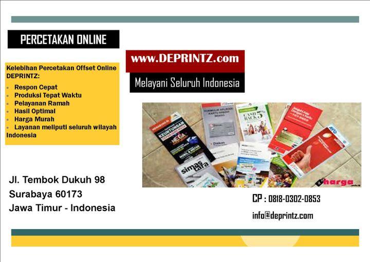 Call Wa 0818 0302 0853 Jasa Cetak Brosur Di Jakarta Wattpad