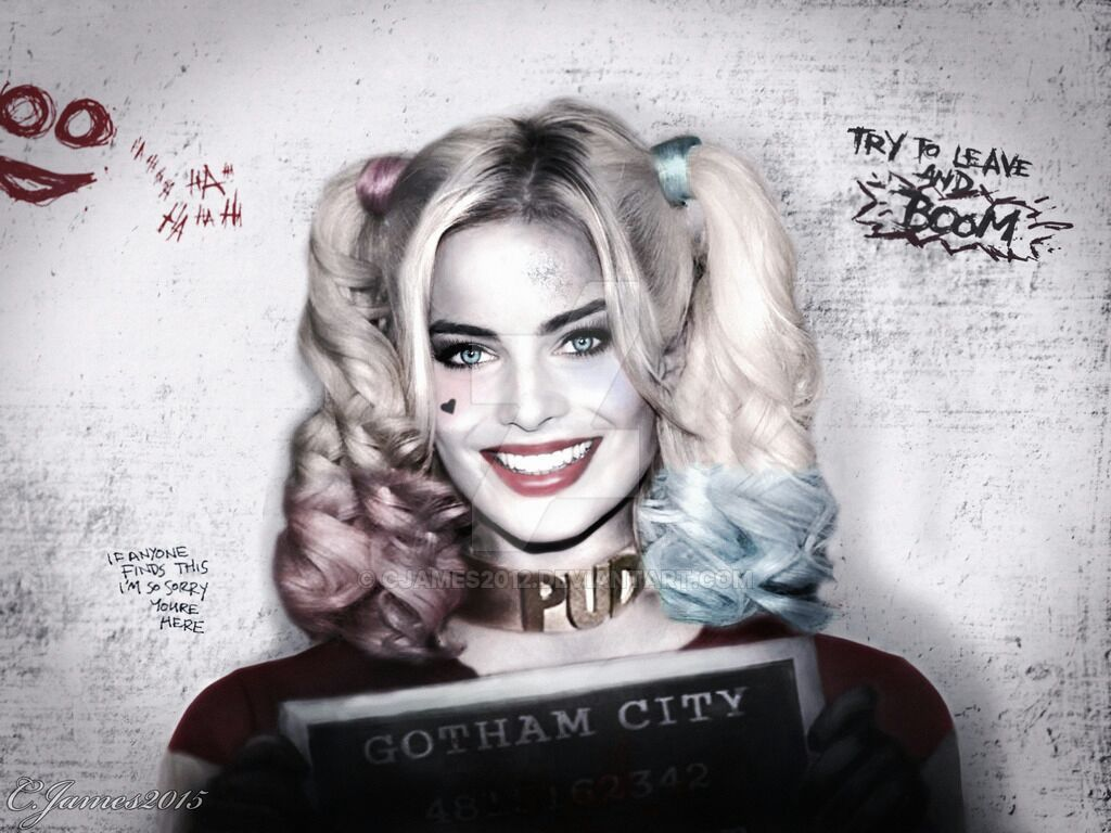 Frases De Harley Quinn 1 Auto Electrical Wiring Diagram Prs 5 Way Rotary Diagram1985 To 1989 Guitardudeproducts 7 Frase