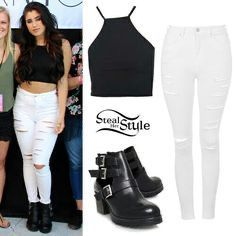 Camila outfit ^^^^6