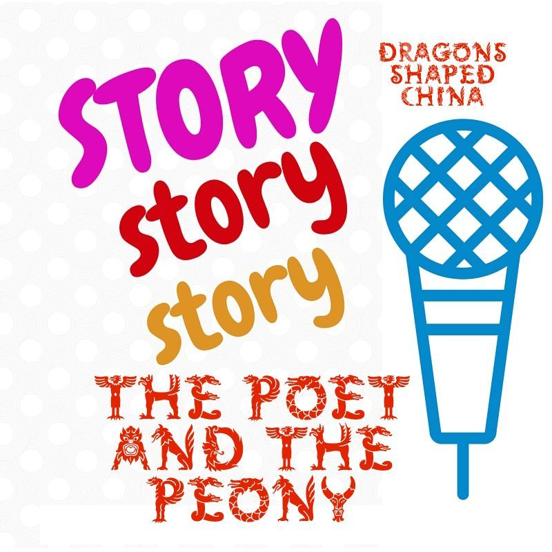 Since Li Chi and other brave warriors kept worms and serpents out of China, and after many wars, and the closing of the silk roads, we come to the age of the Golden Dragon, the Song Dynasty 400 to 1400 centuries and the arts they created and we ha...