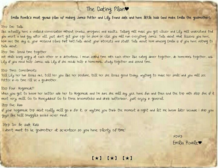 Dating-Plan Runenfabrik 4 aus dem gleichen Geschlecht