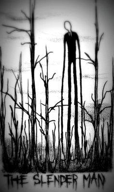 Hubo un tiempo en que tenía sueños muy frecuentes con él, como por ejemplo, cuando estaba en un bosque y estaba lloviendo, entonces él me tomó de la mano sosteniendo un paraguas, yo tenía algo de miedo, pero entonces me tomó, me puso sobre sus hom...