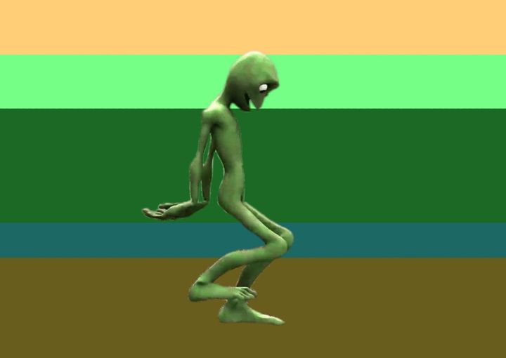 complete list of genders - the dame tu cosita gender - Wattpad