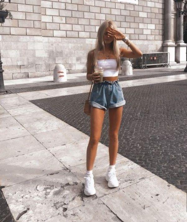 - Харесвам новия ти outfit