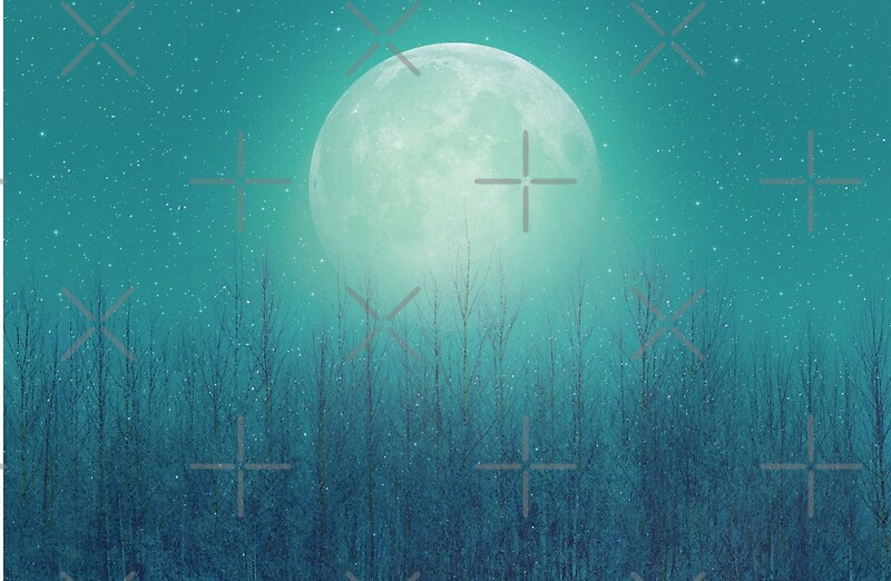 The Book Of Magic - Celtic Tree Moons: Birch Moon - Wattpad