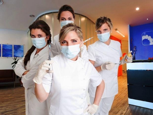 Ζώδια  2 - Τα 12 ζώδια πάνε οδοντίατρο - Ο καθένας με τον πόνο του! -  Wattpad cc8d8c242fd
