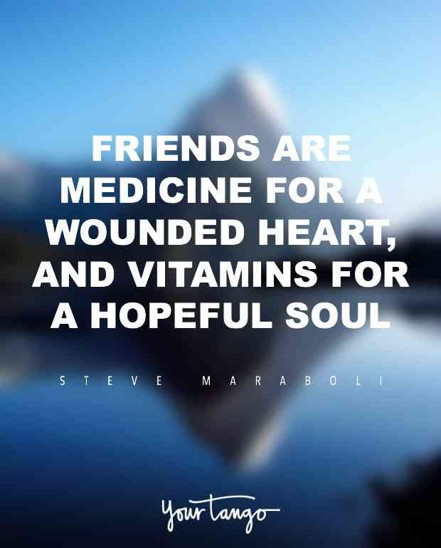 friendship images quotes - 620×770