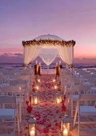 Bonus chapter - Maya and Dylan's wedding
