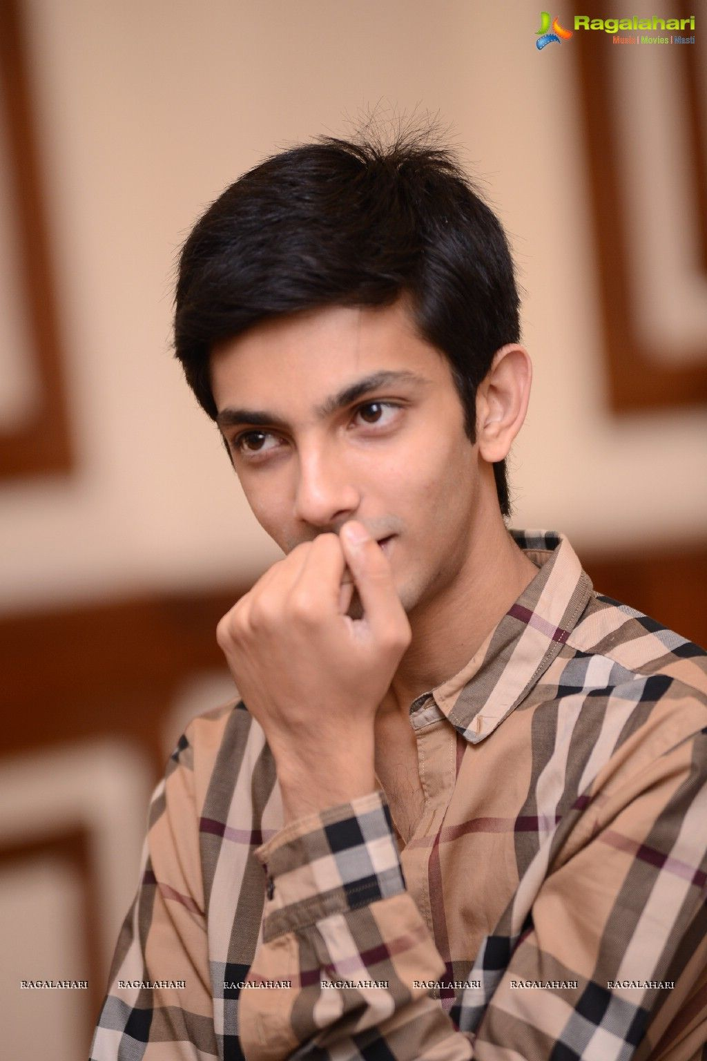 Anirudh Special Book Whats New Wattpad
