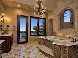 Calum and Ashton's Master bathroom